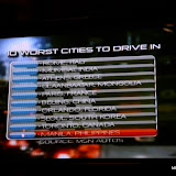 tv5 mmda traffic navigator (6).jpg
