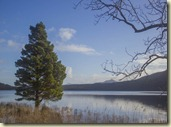 03.Muckross lake