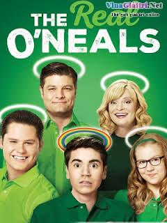 Chuyện Nhà O'neals :Phần 1