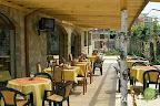 Фото 4 Breza Hotel