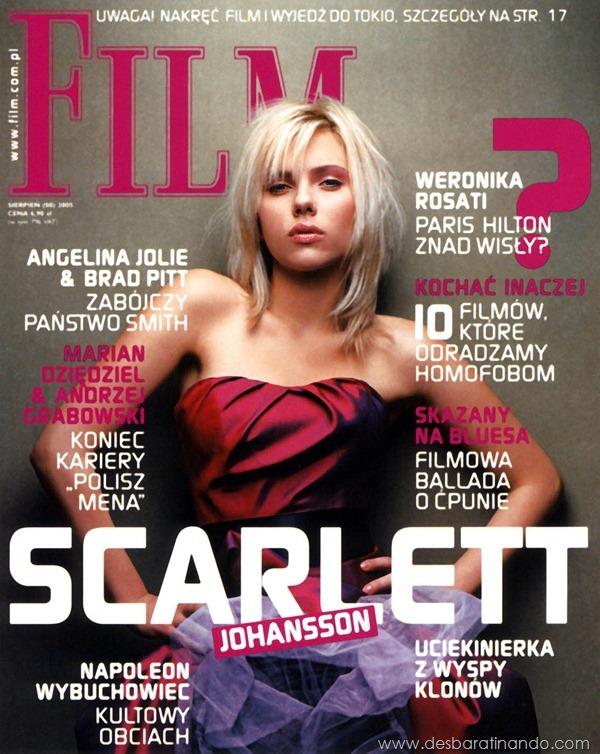 scarlett-johansson-linda-sensual-sexy-sexdutora-tits-boobs-boob-peitos-desbaratinando-sexta-proibida (718)