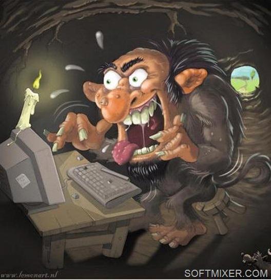 aa-internet-troll-good-illustration