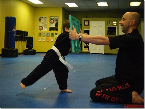 karate kid 024