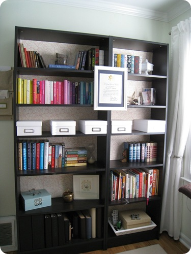 bookshelf_layering_after_athomewithh
