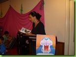 Mamme Che Leggono 2011 - 13 ottobre (13)
