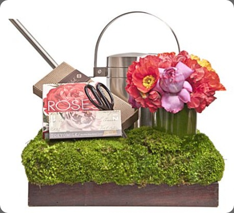 IMG_1120_LowRes_1_450x450 deluxe garden gift box $385 floral art la