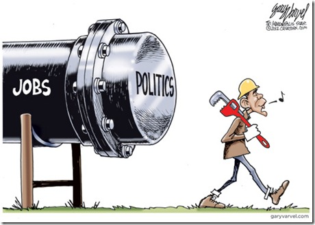2012-01-20-digest-cartoon-2