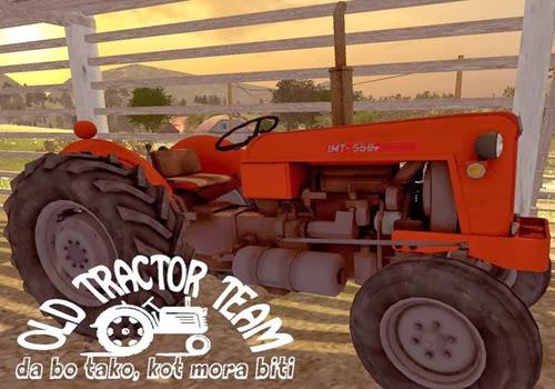 imt-558-trattore-fs2013