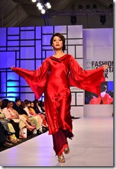Fashion Pakistan Week (2012) Pictures17
