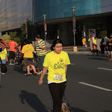 Pet Express Doggie Run 2012 Philippines. Jpg (198).JPG