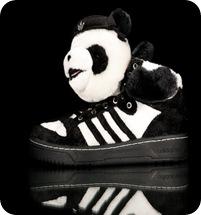 sivasdescalzo-adidas-obyo-jeremy-scott-js-panda-bear-u42612-6