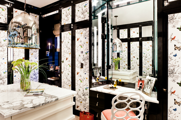 filicia dressing room