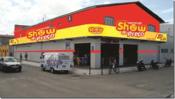 fachada super show loja 02