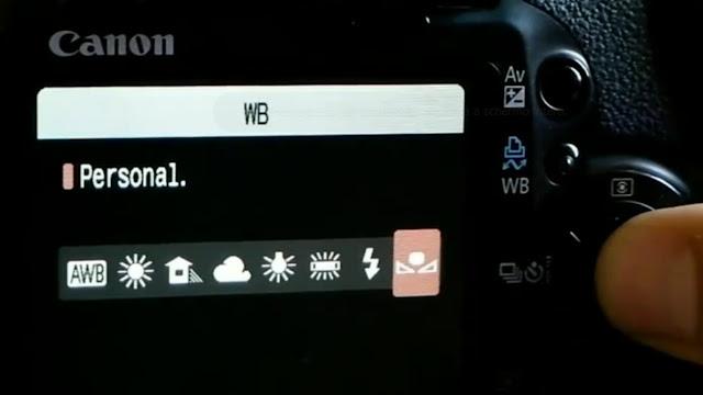 bilanciamento-bianco-personalizzato-02-terapixel.jpg