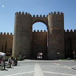 24 - Puerta del Alcázar.JPG