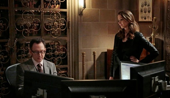 zap-person-of-interest-season-3-episode-17-root-path-20140317