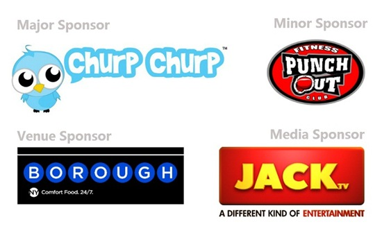 SPONSORS4