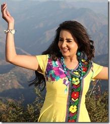 actress_bhama_cute_photos