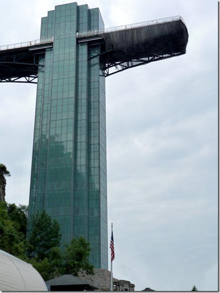 Niagara Falls-068