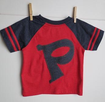 Initital-Back-Shirt (5)