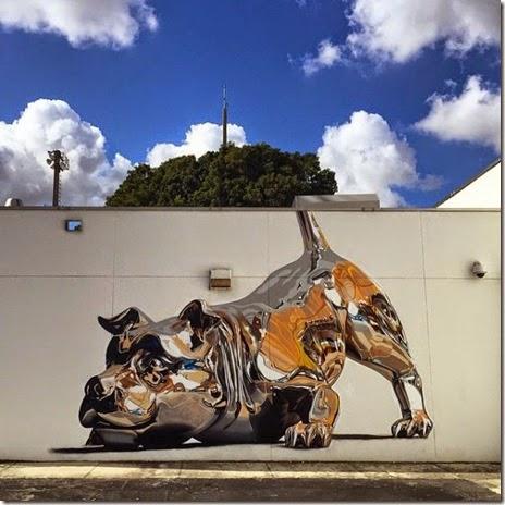 street-art-world-031