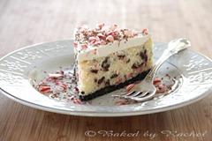 peppermint_bark_cheesecake_11
