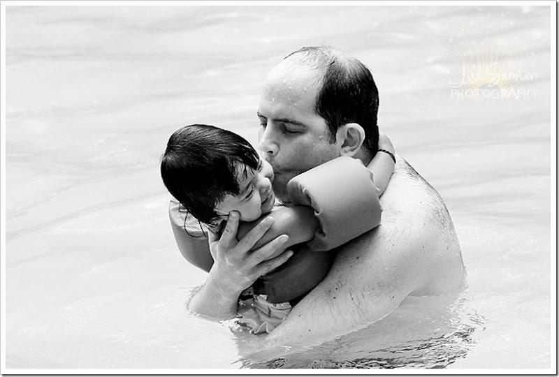 ni-swim-5886