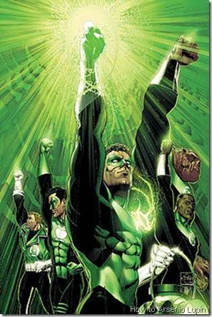 Green_Lantern_Rebirth_6