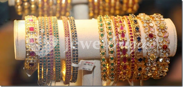 Gold_Bangles_Latest(2)