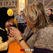 20120207-maskarni_ples-028.jpg
