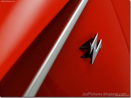 Aston Martin V12 Zagato Concept6