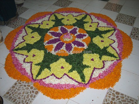 onam pookalam designs 2011 pictures