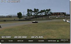 GTR2 2011-06-28 12-06-08-06