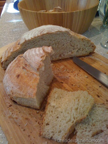 roasted-potato-onion-bread1