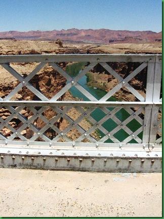 Navajo Bridge (21)