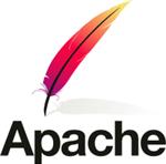 apache_logo1-150x148