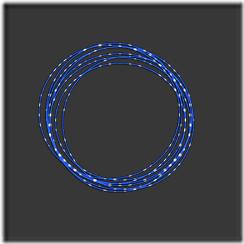circulo25