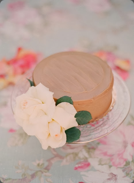 cake kiss  the groom