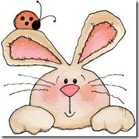 conejos pascua (56)