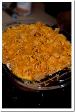 ovenbakedfritopie7