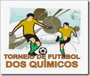 campeonato-de-futebol-2015