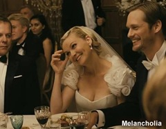 melancholia_movie_kirsten_dunst
