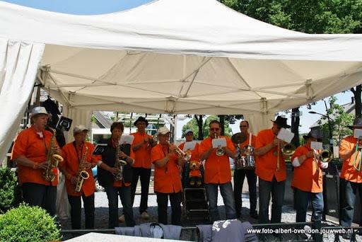 zomermarkt-joekskapellenfestival overloon 29-05-2011 (3).JPG
