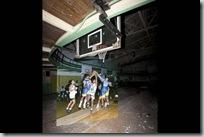 201212_colegio-abandonado-detroit-ayer-hoy35