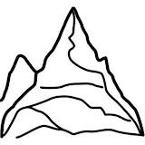 montana-t10450.jpg