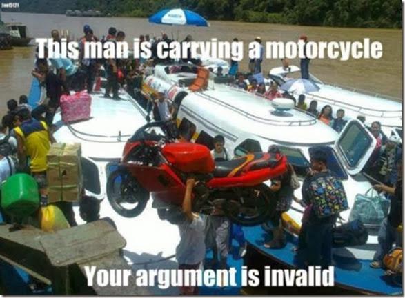 argument-invalid-21