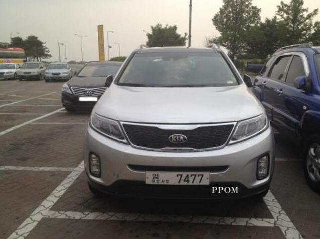 [Resim: Makyajli-2014-Kia-Sorento-Facelift-6.png?imgmax=800]