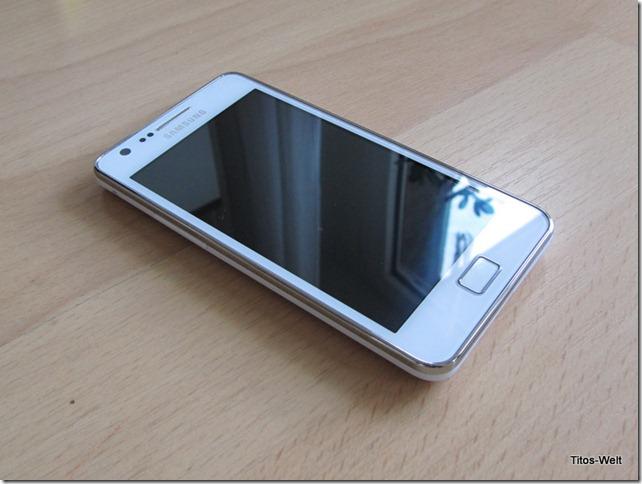 Galaxy S2 Eins 05.11.2011 10-46-27