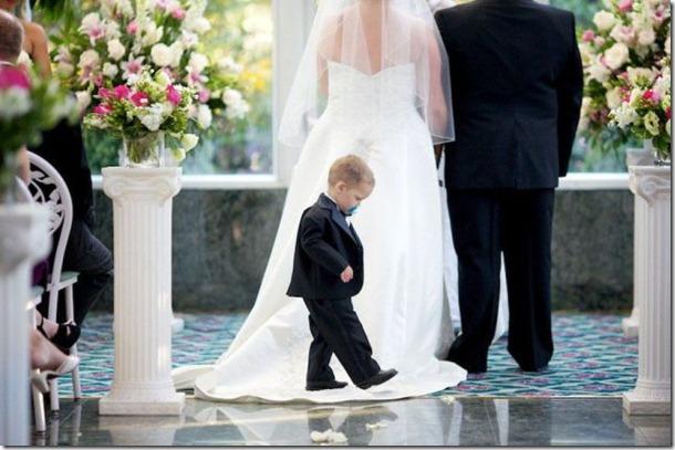 crazy-wedding-moments-27