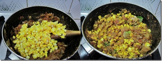corn masala dosa tile 2